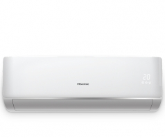 Кондиционер Hisense AS-11UR4SYDDB1G/AS-11UR4SYDDB1W smart inverter