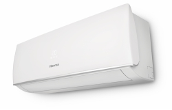 Кондиционер Hisense AS-13UR4SVDDB smart inverter
