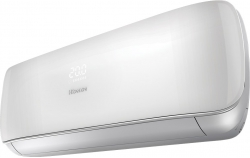 Кондиционер Hisense AS-13UR4SVPSC5(W) premium slim inverter