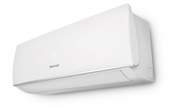 Кондиционер Hisense AS-24UR4SFBDB smart inverter